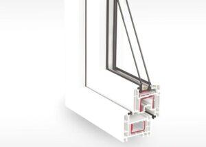 Окна rehau-euro-design-70